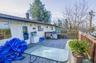 Photo 13: 1314 EASTERN Drive in Port Coquitlam: Mary Hill House for sale : MLS®# R2561719