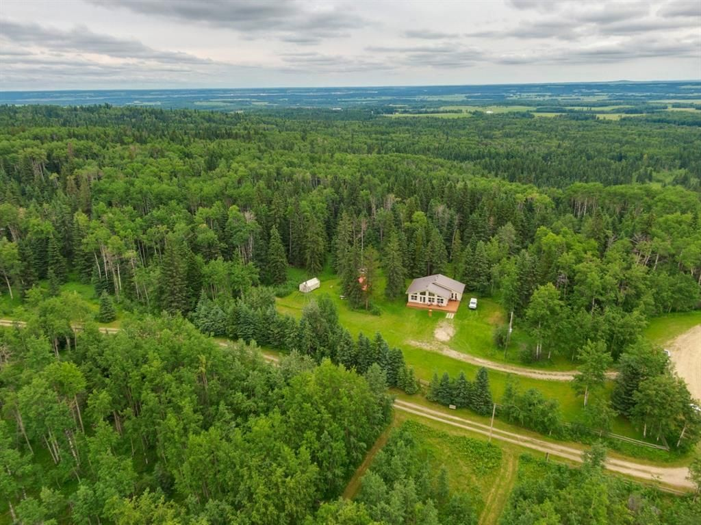 Main Photo: 6148 Township Road 314: Rural Mountain View County Detached for sale : MLS®# A1009425
