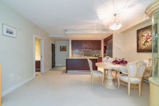 Photo 8: 6088 IONA Drive in Vancouver: University VW Townhouse for sale (Vancouver West)  : MLS®# R2514967