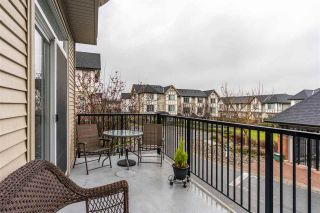"""Photo 19: 7 30989 WESTRIDGE Place in Abbotsford: Abbotsford West Townhouse for sale in """"Brighton"""" : MLS®# R2520326"""
