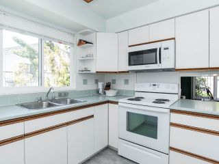 """Photo 12: 7791 WILTSHIRE Boulevard in Delta: Nordel House for sale in """"Cantebury Heights"""" (N. Delta)  : MLS®# R2568652"""
