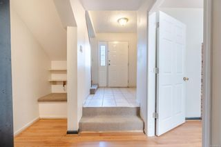 Photo 17: 949 McBriar Ave in Saanich: SE Lake Hill House for sale (Saanich East)  : MLS®# 854961