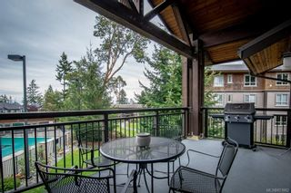 Photo 15: 121 1175 Resort Dr in : PQ Parksville Condo for sale (Parksville/Qualicum)  : MLS®# 873962
