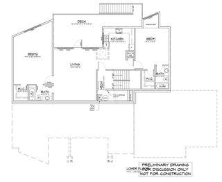 "Photo 7: 9193 HATZIC RIDGE Drive in Mission: Hatzic Land for sale in ""Hatzic Ridge"" : MLS®# R2533606"