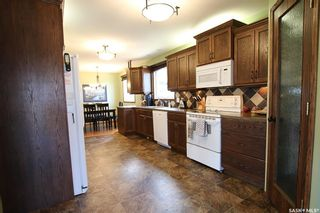 Photo 11: 11 Conlin Drive in Swift Current: South West SC Residential for sale : MLS®# SK765972
