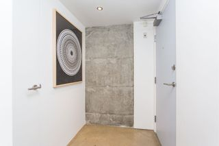 """Photo 20: 303 53 W HASTINGS Street in Vancouver: Downtown VW Condo for sale in """"Paris Block"""" (Vancouver West)  : MLS®# R2600726"""