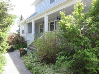 Photo 45: 26515 SH 633: Rural Sturgeon County House for sale : MLS®# E4251612
