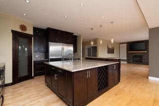 Photo 6: 247 Wild Rose Street: Fort McMurray Detached for sale : MLS®# A1151199