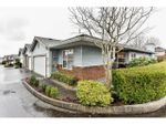 Property Photo: 21 8889 212ND ST in Langley