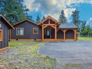 Photo 7: 1505 Bay Dr in Nanoose Bay: PQ Nanoose House for sale (Parksville/Qualicum)  : MLS®# 866262