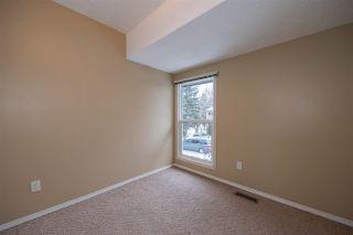 Photo 35: #128 10633 31 Avenue in Edmonton: Zone 16 Townhouse for sale : MLS®# E4240617