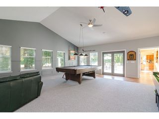 """Photo 13: 25120 57 Avenue in Langley: Salmon River House for sale in """"Strawberry Hills"""" : MLS®# R2500830"""