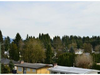 """Photo 10: 410 2038 SANDALWOOD Crescent in Abbotsford: Central Abbotsford Condo for sale in """"The Element"""" : MLS®# F1404533"""