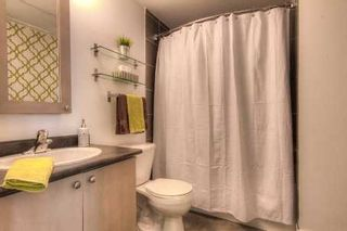 Photo 7: 2 68 Broadview Avenue in Toronto: South Riverdale Condo for sale (Toronto E01)  : MLS®# E2647138