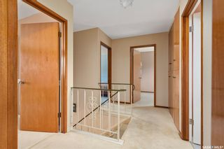 Photo 21: 1337 East Centre in Saskatoon: Eastview SA Residential for sale : MLS®# SK808010