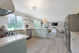 Photo 6: 17946 94 Avenue in Surrey: Port Kells House for sale (North Surrey)  : MLS®# R2251425