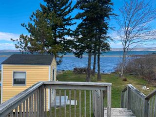Photo 14: 7542 East Bay Highway in Big Pond: 207-C. B. County Residential for sale (Cape Breton)  : MLS®# 202110775