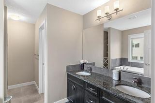 Photo 24: 121 Everhollow Rise SW in Calgary: Evergreen Detached for sale : MLS®# A1146816