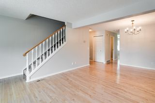 Photo 17: 1407 1 Street NE in Calgary: Crescent Heights Row/Townhouse for sale : MLS®# A1121721
