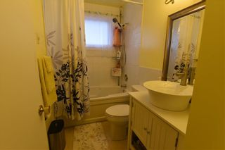 Photo 22: 12 Westmount Bay in Winnipeg: Windsor Park Residential for sale (2G)  : MLS®# 202116282