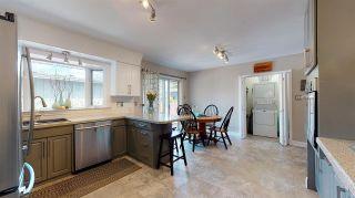 Photo 14: 14016 85 Avenue in Edmonton: Zone 10 House for sale : MLS®# E4243723