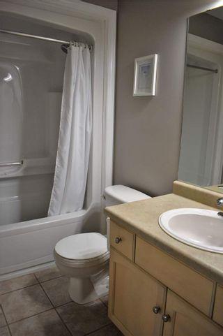 Photo 11: 39 Abbey Road: Orangeville House (Bungalow) for sale : MLS®# W5224403