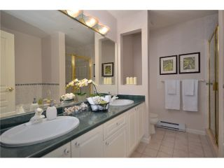 """Photo 8: # 7 258 W 14TH ST in North Vancouver: Central Lonsdale Condo for sale in """"Maple Lane"""" : MLS®# V899385"""