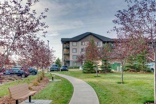 Photo 36: Bridlewood Condo - Certified Condominium Specialist Steven Hill Sells Calgary Condo