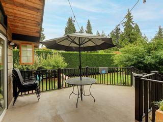 Photo 12: 768 Piedmont Dr in Saanich: SE Cordova Bay House for sale (Saanich East)  : MLS®# 884861