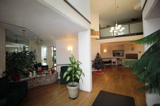 """Photo 2: 312 31850 UNION Avenue in Abbotsford: Abbotsford West Condo for sale in """"Fernwood Manor"""" : MLS®# R2225824"""