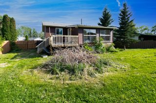 Photo 17: 5 Forest Place SE: Cold Lake House for sale : MLS®# E4251600