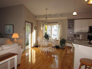 Photo 7: 1307 2 Street NE: Sundre Detached for sale : MLS®# A1038371