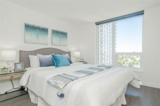 Photo 19: 1801 433 SW MARINE Drive in Vancouver: Marpole Condo for sale (Vancouver West)  : MLS®# R2585789