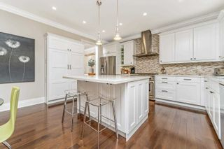 Photo 12: 4295 Couples Cres in Burlington: Rose Freehold for sale : MLS®# W5305344