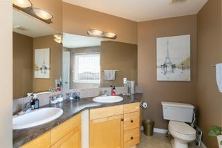 Photo 28: 87 Everhollow Crescent SW in Calgary: Evergreen Detached for sale : MLS®# A1093373