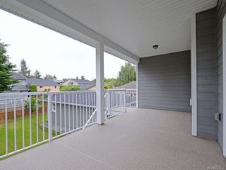Photo 6: 3035 Orillia St in VICTORIA: SW Gorge House for sale (Saanich West)  : MLS®# 763632