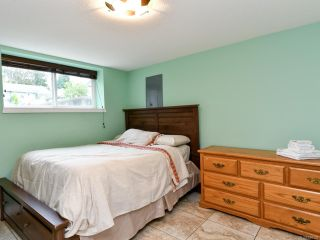 Photo 17: 1070 Fir St in CAMPBELL RIVER: CR Campbell River Central House for sale (Campbell River)  : MLS®# 826138