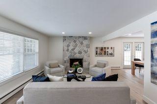 Photo 13: 14603 97 Avenue in Edmonton: Zone 10 House for sale : MLS®# E4260476
