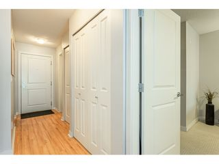 "Photo 20: C414 8929 202 Street in Langley: Walnut Grove Condo for sale in ""THE GROVE"" : MLS®# R2536521"