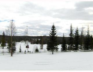 Photo 4: 39690 CHIEF LAKE Road in Prince_George: Nukko Lake House for sale (PG Rural North (Zone 76))  : MLS®# N181091