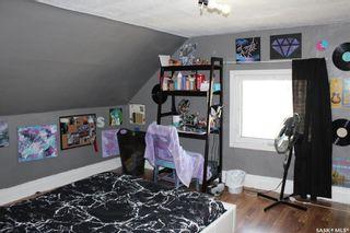 Photo 23: 726 Carbon Avenue in Bienfait: Residential for sale : MLS®# SK854540