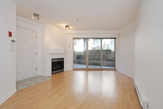 """Photo 16: C1 332 LONSDALE Avenue in North Vancouver: Lower Lonsdale Condo for sale in """"The Calypso"""" : MLS®# R2198607"""