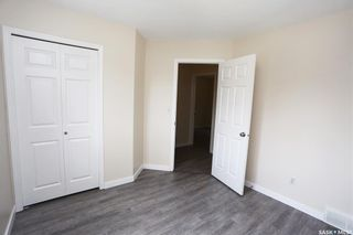Photo 18: 131B 113th Street West in Saskatoon: Sutherland Residential for sale : MLS®# SK778904