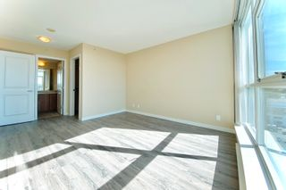 Photo 15: 1104 2225 HOLDOM Avenue in Burnaby: Central BN Condo for sale (Burnaby North)  : MLS®# R2621331