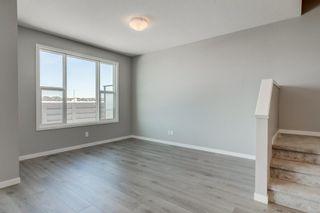 Photo 11: 968 SETON CI SE in Calgary: Seton Semi Detached for sale : MLS®# C4291573
