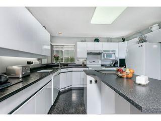 Photo 6: 12486 204TH ST in Maple Ridge: Northwest Maple Ridge House for sale : MLS®# V1117231