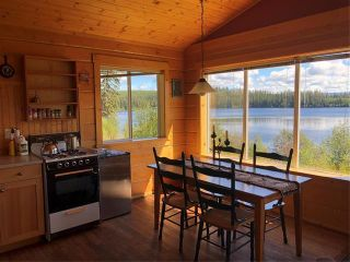 Photo 3: #37 10250 Dee Lake Road, in Lake Country: Recreational for sale : MLS®# 10240095