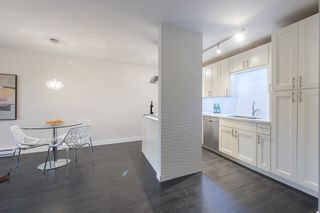 Photo 9: 403 16 LAKEWOOD DRIVE in Vancouver East: Hastings Condo for sale ()  : MLS®# R2090772