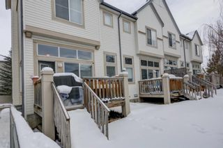 Photo 36: 17 Copperfield Court SE in Calgary: Copperfield Row/Townhouse for sale : MLS®# A1056969