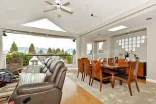 Photo 5: 4182 W 11TH Avenue in Vancouver: Point Grey House for sale (Vancouver West)  : MLS®# R2528148